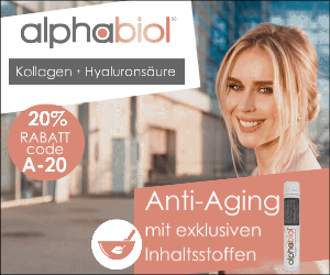 alphabiol Kollagen